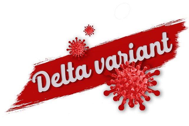 delta virus